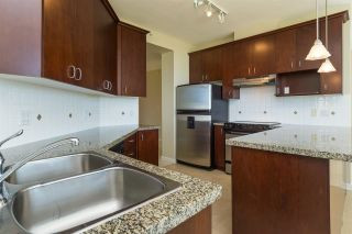 "Photo 16: 302 1551 FOSTER Street: White Rock Condo for sale in ""Sussex House"" (South Surrey White Rock)  : MLS®# R2187639"