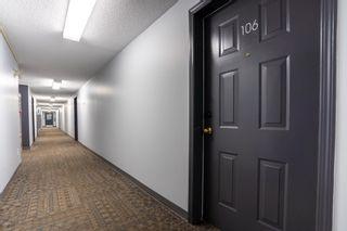Photo 3: 106b 260 SPRUCE RIDGE Road: Spruce Grove Condo for sale : MLS®# E4262783