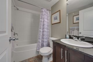 Photo 22: 410 25 ELEMENT Drive N: St. Albert Condo for sale : MLS®# E4234490