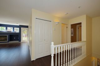 "Photo 16: 44 20222 96 Avenue in Langley: Walnut Grove Townhouse for sale in ""WINDSOR GARDENS"" : MLS®# R2486972"