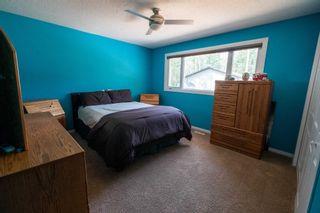Photo 14: 174 Grandivew Beach: Rural Wetaskiwin County House for sale : MLS®# E4234816