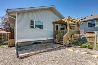 Photo 17: 84 Silver Creek Boulevard NW: Airdrie Detached for sale : MLS®# A1125089
