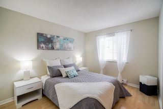 """Photo 17: 29 14855 100 Avenue in Surrey: Guildford Townhouse for sale in """"Guildford Park Place"""" (North Surrey)  : MLS®# R2578878"""