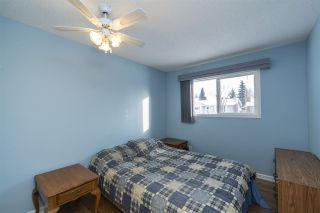 Photo 11: 5222 59 Street: Beaumont House for sale : MLS®# E4228483