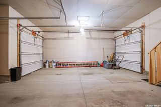 Photo 33: 411 Hastings Crescent in Saskatoon: Rosewood Residential for sale : MLS®# SK819177
