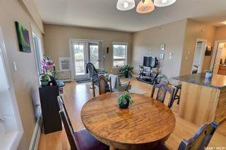Photo 11: 304 220 McCallum Avenue in Birch Hills: Residential for sale : MLS®# SK867617