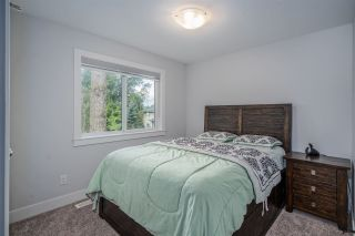 """Photo 29: 3 33973 HAZELWOOD Avenue in Abbotsford: Abbotsford East House for sale in """"HERON POINTE"""" : MLS®# R2508513"""