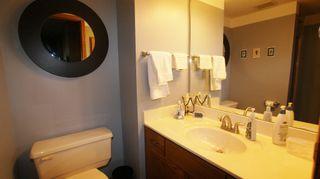 Photo 15: 31 Radley Bay in Winnipeg: Harbour View South Residential for sale (North East Winnipeg)  : MLS®# 1218125