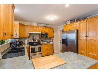 "Photo 14: 34567 FERGUSON Avenue in Mission: Hatzic House for sale in ""Hatzic Bench"" : MLS®# R2599936"