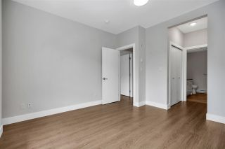"""Photo 13: 118 15351 101 Avenue in Surrey: Guildford Townhouse for sale in """"The Guildford"""" (North Surrey)  : MLS®# R2574525"""
