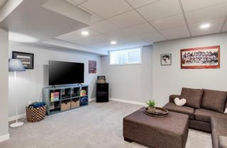 Photo 26: 35 CHAPARRAL VALLEY Gardens SE in Calgary: Chaparral Row/Townhouse for sale : MLS®# A1103518
