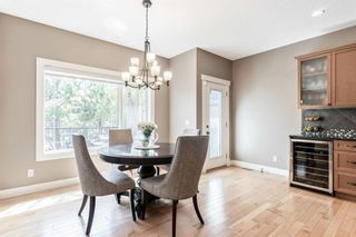 Photo 9: 815 Coopers Square SW: Airdrie Detached for sale : MLS®# A1109868