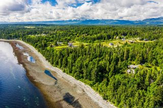 Main Photo: 6510 Eagles Dr in : CV Courtenay North Land for sale (Comox Valley)  : MLS®# 878474