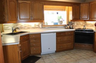 Photo 14: 519 Westwood Drive in Cobourg: House for sale : MLS®# 200373