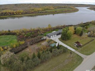 Photo 49: River Valley Estate in St. Louis RM No. 431: Residential for sale : MLS®# SK844812