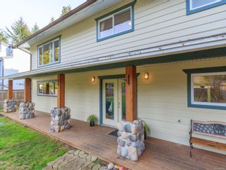 Photo 2: 868 Ballenas Rd in : PQ Parksville House for sale (Parksville/Qualicum)  : MLS®# 865476