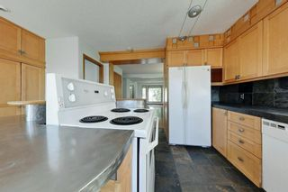 Photo 24: 3615 Sierra Morena Road SW in Calgary: Signal Hill Semi Detached for sale : MLS®# A1127294