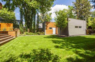 Photo 46: 9235 118 Street in Edmonton: Zone 15 House for sale : MLS®# E4246158