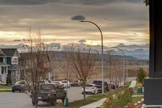 Photo 40: 47 Heritage Boulevard: Cochrane Detached for sale : MLS®# A1153693