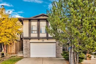 Main Photo: 508 Mckinnon Drive NE in Calgary: Mayland Heights Detached for sale : MLS®# A1154496