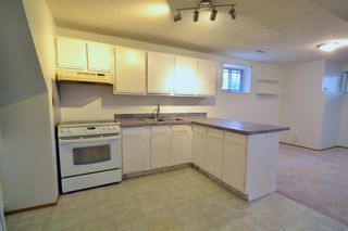 Photo 34: 431 21 Avenue NE in Calgary: Winston Heights/Mountview Semi Detached for sale : MLS®# A1135304