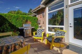 Photo 33: 6 974 Sutcliffe Rd in : SE Cordova Bay Row/Townhouse for sale (Saanich East)  : MLS®# 883584