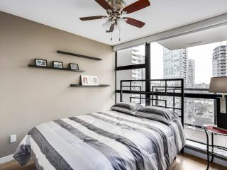 """Photo 12: 1907 1295 RICHARDS Street in Vancouver: Downtown VW Condo for sale in """"THE OSCAR"""" (Vancouver West)  : MLS®# R2539042"""