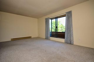 Photo 11: 304 1571 Mortimer St in Saanich: SE Mt Tolmie Condo for sale (Saanich East)  : MLS®# 845262