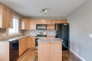 Photo 13: 2516 Eversyde Avenue SW in Calgary: Evergreen Row/Townhouse for sale : MLS®# A1117867
