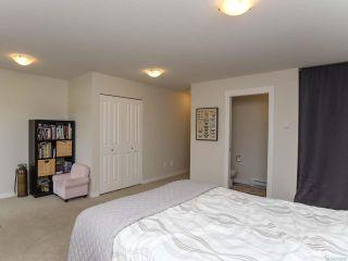 Photo 33: 30 700 Lancaster Way in COMOX: CV Comox (Town of) Row/Townhouse for sale (Comox Valley)  : MLS®# 732092