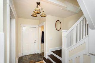 Photo 8: 141 Walnut Street in Winnipeg: Wolseley Residential for sale (5B)  : MLS®# 202112637