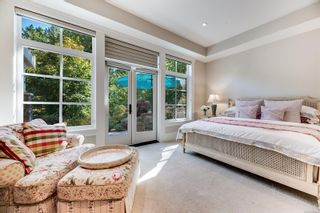 Photo 36: 493 Dunmora Crt in Central Saanich: CS Inlet House for sale : MLS®# 886641