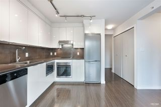 Photo 7: 1012 161 W GEORGIA STREET in Vancouver: Downtown VW Condo for sale (Vancouver West)  : MLS®# R2532813