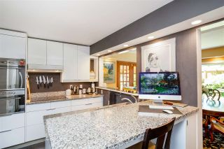 """Photo 9: 1211 SILVERWOOD Crescent in North Vancouver: Norgate House for sale in """"Norgate"""" : MLS®# R2355947"""