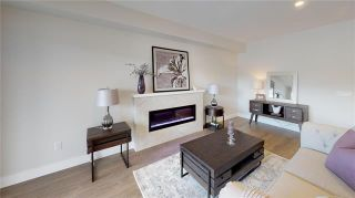 Photo 14: 3327 Hawks Crescent, in Westbank: House for sale : MLS®# 10229010