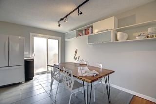 Photo 8: 9804 Alcott Road SE in Calgary: Acadia Detached for sale : MLS®# A1153501