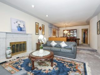 Photo 2: 189 W 46TH Avenue in Vancouver: Oakridge VW House for sale (Vancouver West)  : MLS®# R2607785