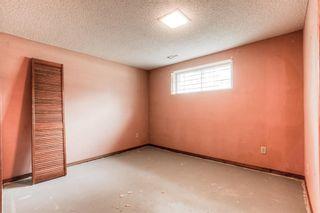 Photo 27: 11131 Braeside Drive SW in Calgary: Braeside Detached for sale : MLS®# A1124216