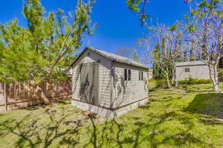 Photo 13: LEMON GROVE Property for sale: 2101 Lemon Grove Ave