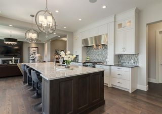 Photo 8: 41 Waters Edge Drive: Heritage Pointe Detached for sale : MLS®# A1149660