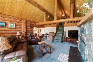 Photo 48: 2640 Skimikin Road in Tappen: RECLINE RIDGE House for sale (Shuswap Region)  : MLS®# 10190646