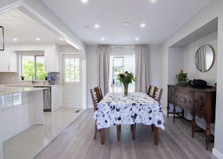 Photo 19: 20085 119A Avenue in Maple Ridge: Southwest Maple Ridge House for sale : MLS®# R2625110