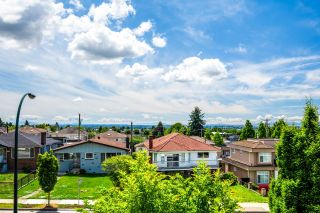 Photo 7: 423 E 49TH Avenue in Vancouver: Fraser VE House for sale (Vancouver East)  : MLS®# R2594214