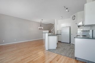 Photo 10: 31 Hamptons Link NW in Calgary: Hamptons Row/Townhouse for sale : MLS®# A1067738