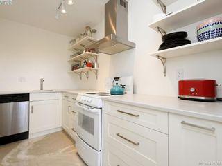 Photo 9: 101 120 Douglas St in VICTORIA: Vi James Bay Condo for sale (Victoria)  : MLS®# 814317