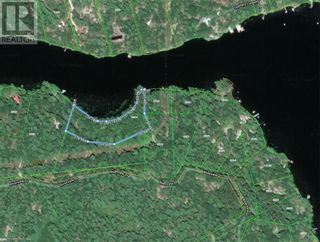 Photo 24: 8801 SEVERN RIVER in Orillia: Vacant Land for sale : MLS®# 40120545