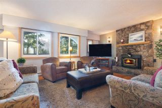 """Photo 6: 8180 ALPINE Way in Whistler: Alpine Meadows House for sale in """"Alpine Meadows"""" : MLS®# R2561477"""