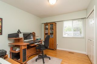 Photo 14: 2377 LATIMER Avenue in Coquitlam: Central Coquitlam House for sale : MLS®# R2573404