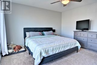 Photo 22: 125 Truant Crescent in Red Deer: House for sale : MLS®# A1151429