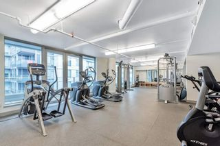 """Photo 27: 521 5598 ORMIDALE Street in Vancouver: Collingwood VE Condo for sale in """"WALL CENTER CENTRAL PARK"""" (Vancouver East)  : MLS®# R2495888"""
